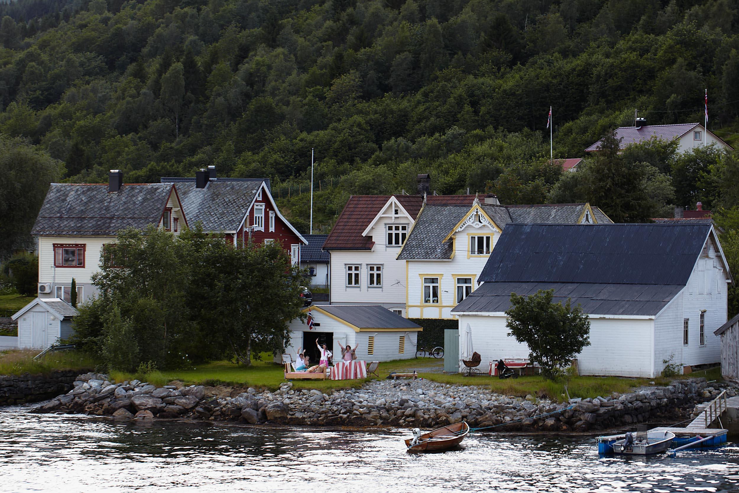 Sæbø_040.jpg
