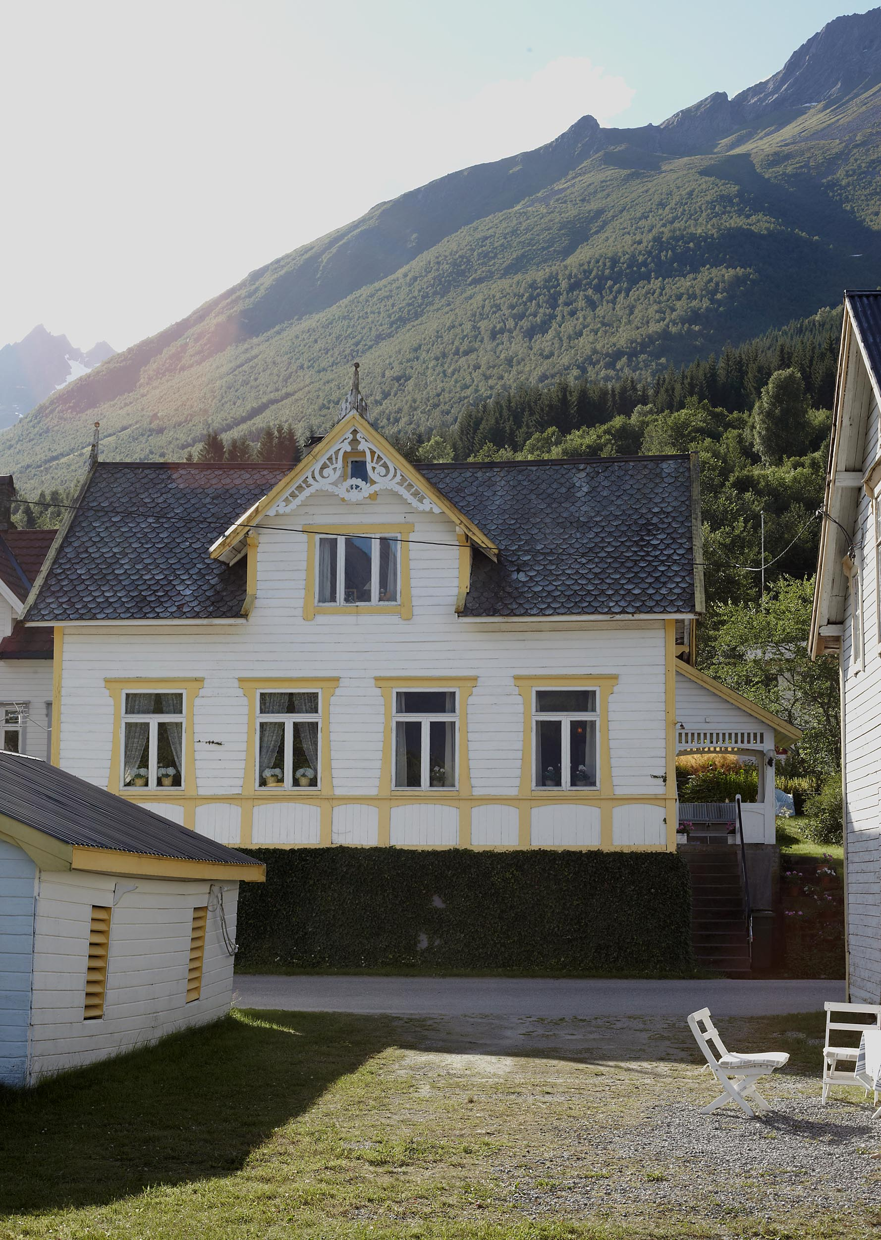 Sæbø_023.jpg