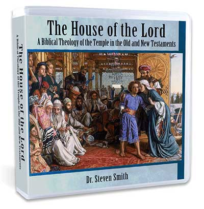 the-house-of-the-lord.jpg