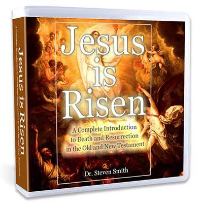 jesus-is-risen.jpg