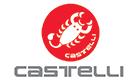 castelli.png