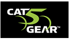 cat5gear.png