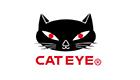 CATEYE.png
