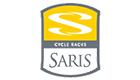 saris.png