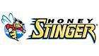 stinger.png