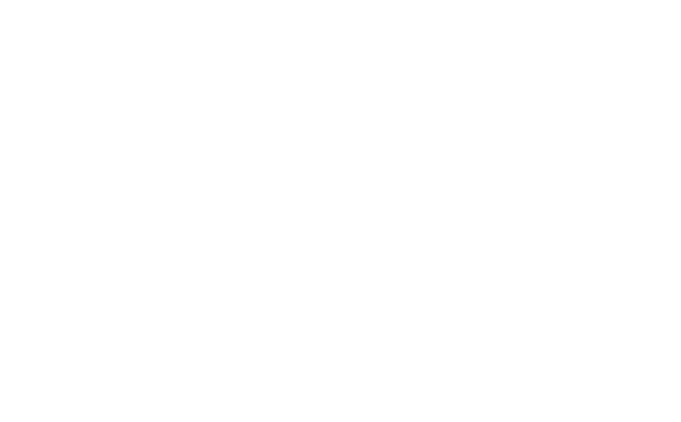 ÉLECTRIQUE.png