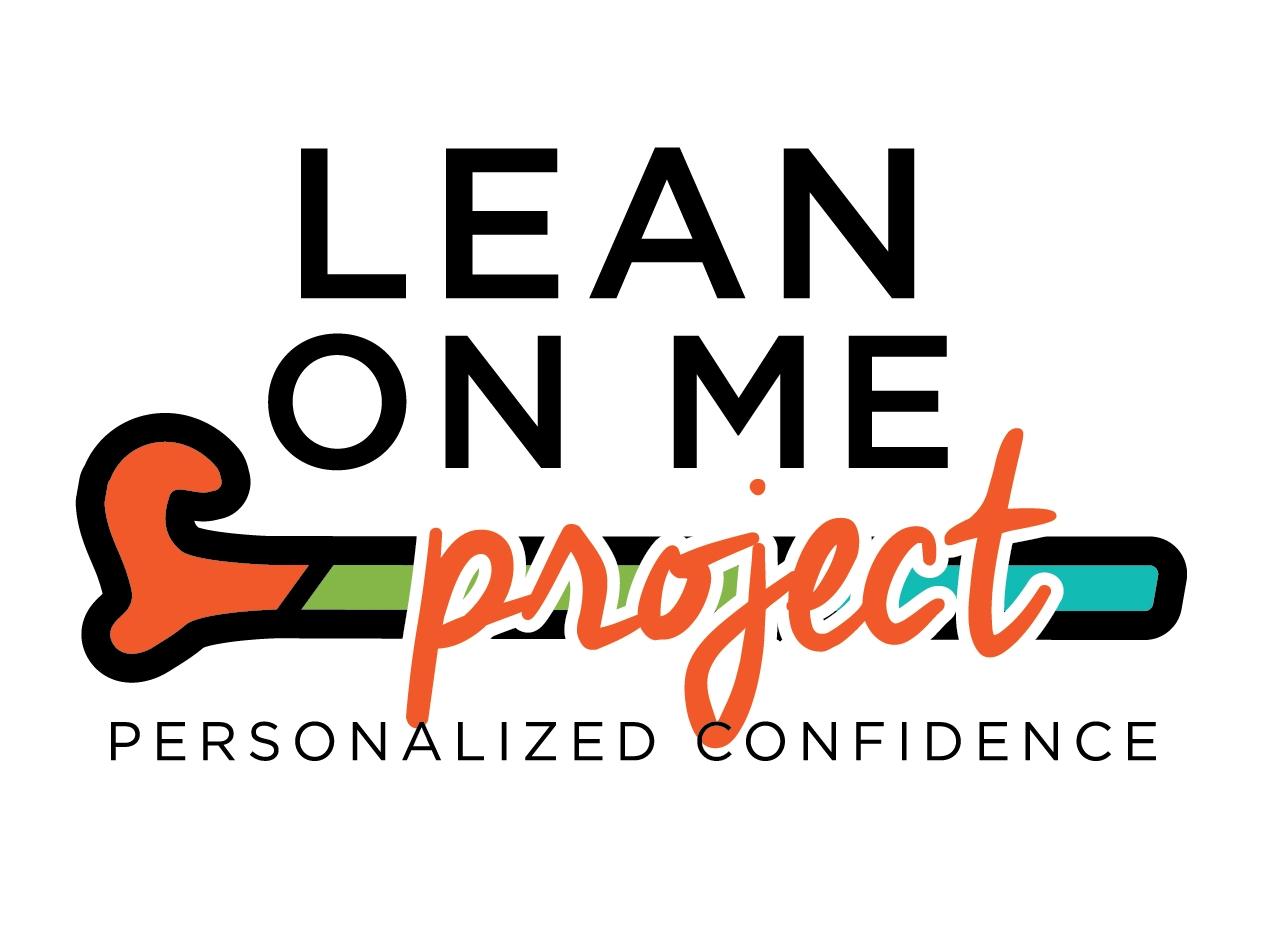 Lean on Me Logo-01.jpg