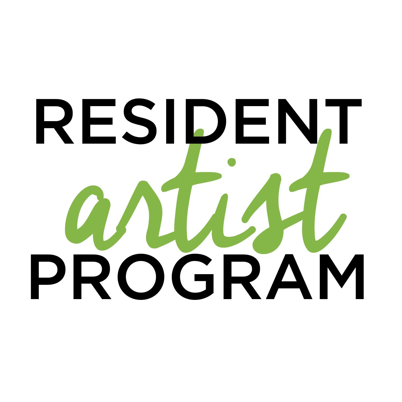 Resident Artist Program