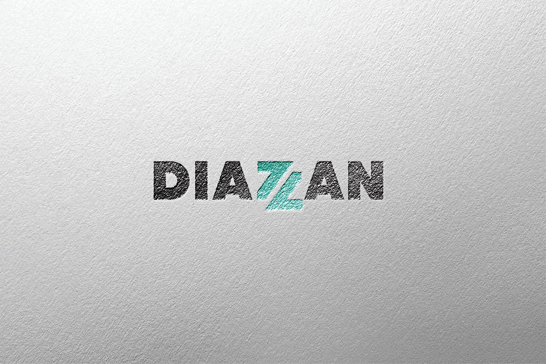 diazan_1.jpg