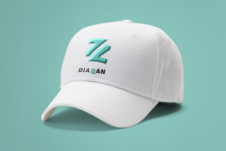 diazan_4.jpg