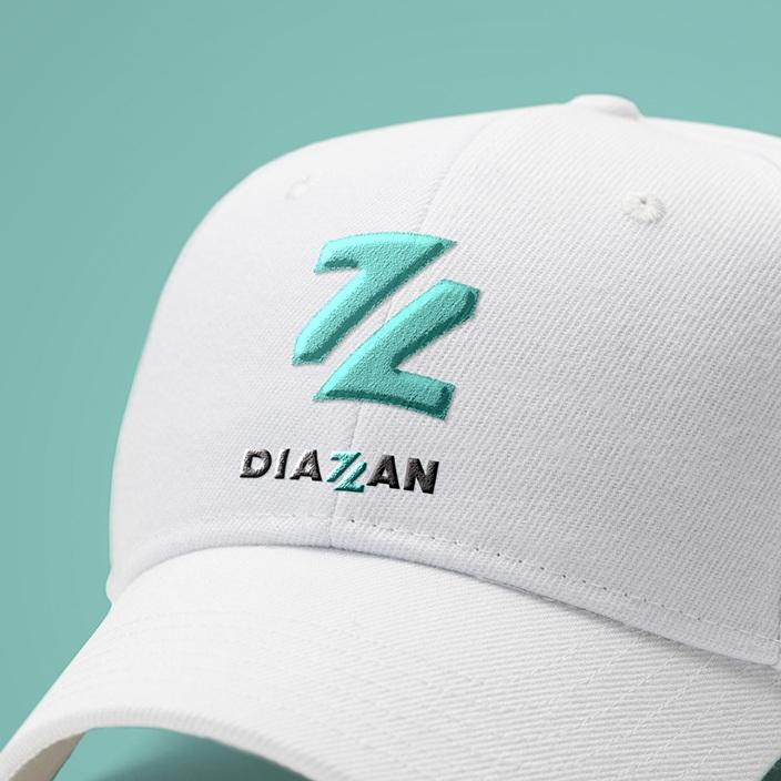 DIAZAN