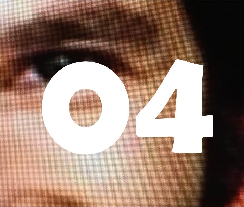 episode 04 Image.jpg