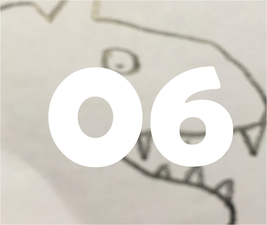 episode 06 Image.jpg