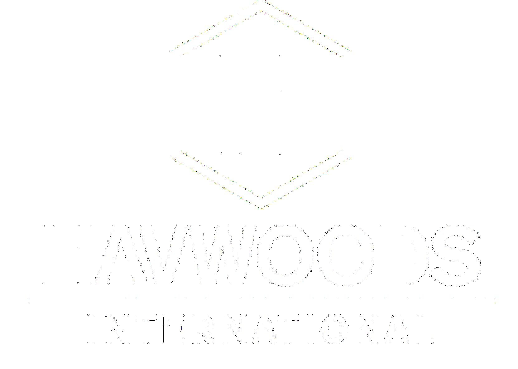 havwoods-white-trans.png
