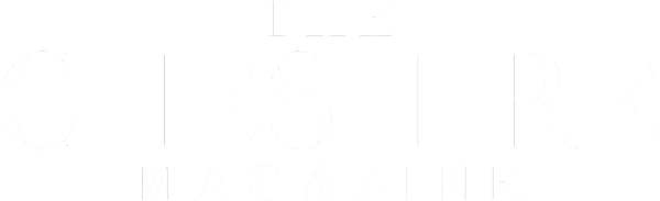 CHESHIRE-MAG-LOGO-ENLARGED.png