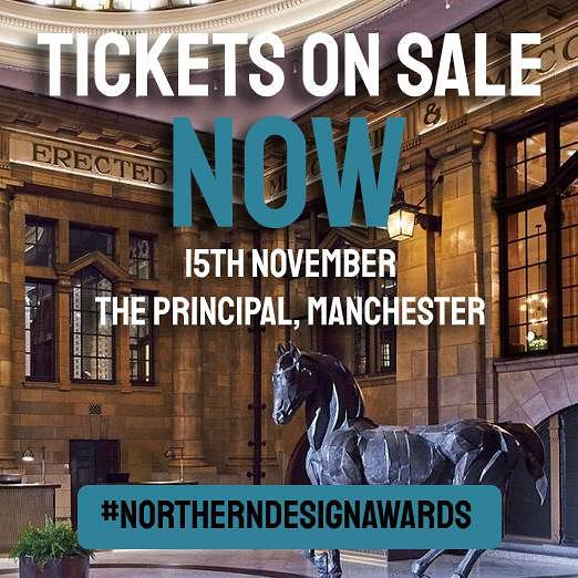 #MondayMotivation Have you got tickets to the best #networking #design and #architecture event in the #North?  Tickets to the event are on sale now 🎟️ Click the link in our bio or ring us on ☎️01244 881895 to book! Great #networking opportunities, fabulous entertainment and loads of sequins... 15th November 2019 at Principal Hotel, Manchester