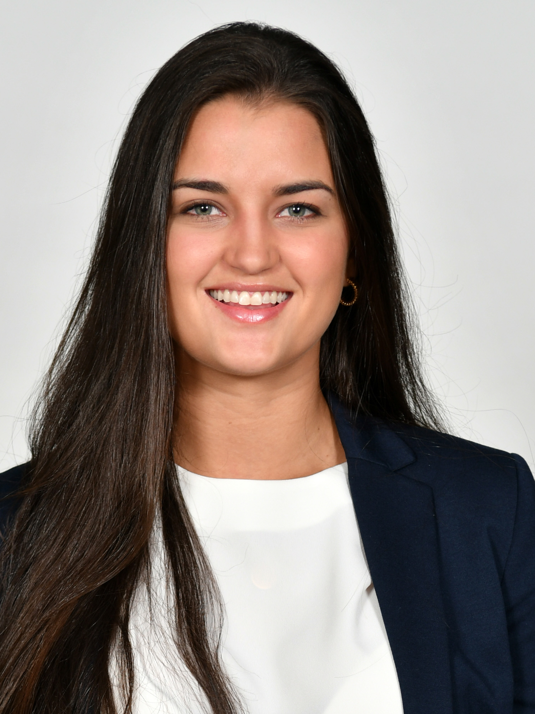 Beatriz Marrero, VP of Multicultural Marketing
