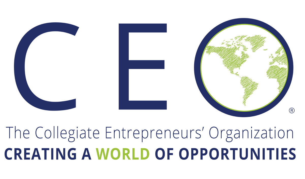 CEO Logo.png