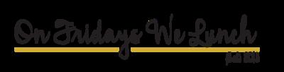 Sv2pH16TRu50IdWcuJHb_OFWL_Logo.png