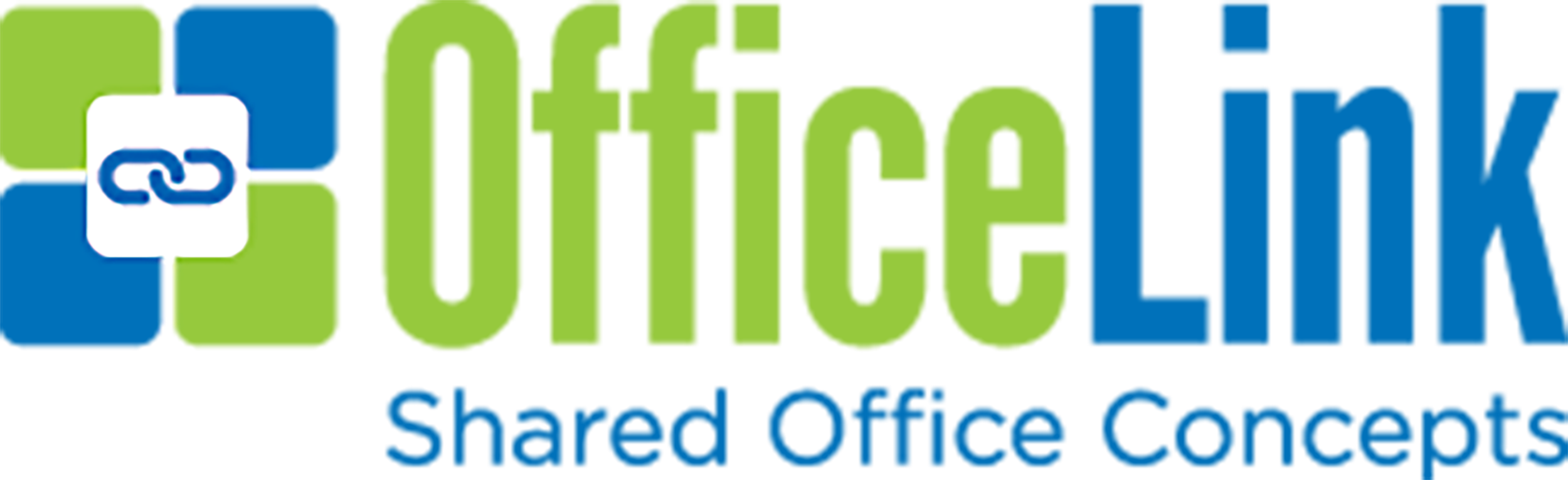 OfficeLink horizontal transparent.png