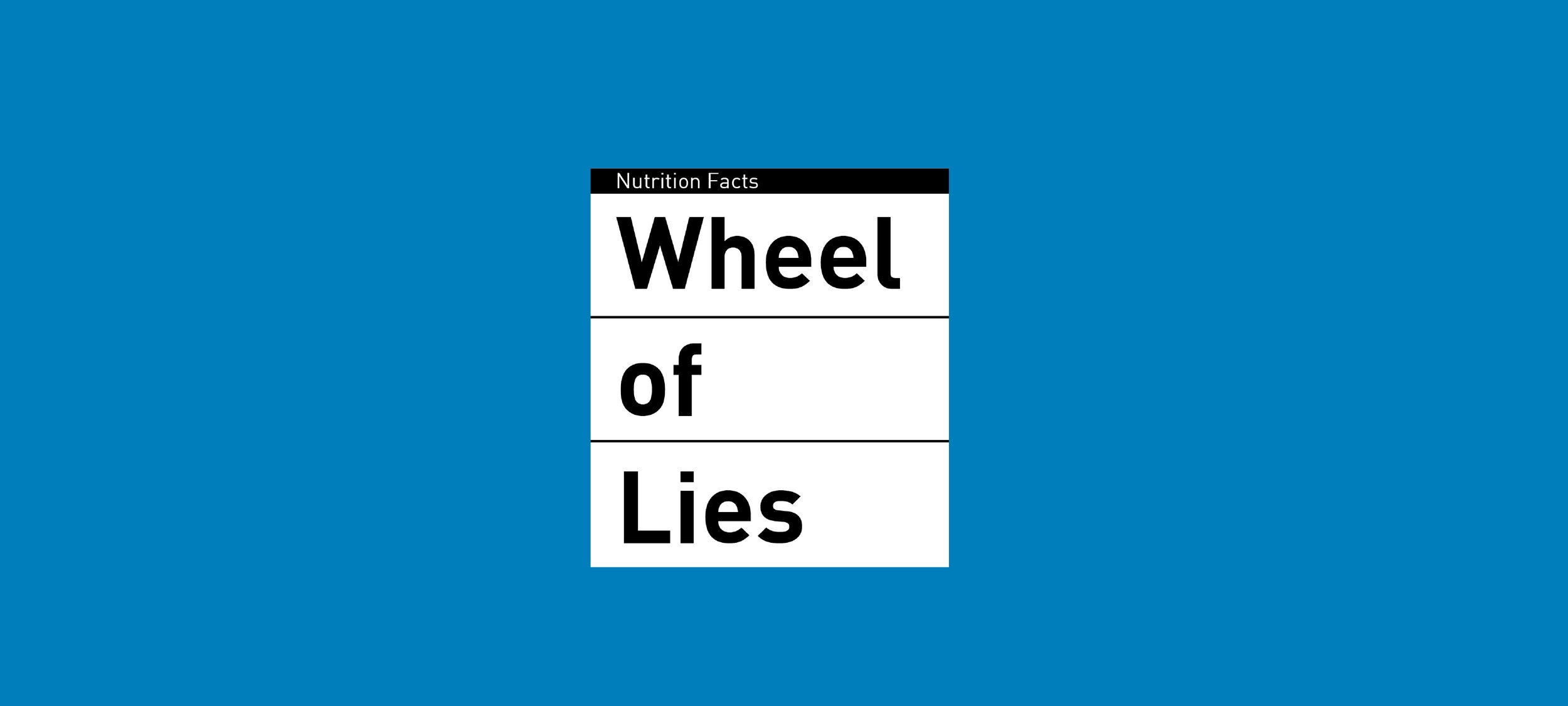 wheel of lies top.jpg