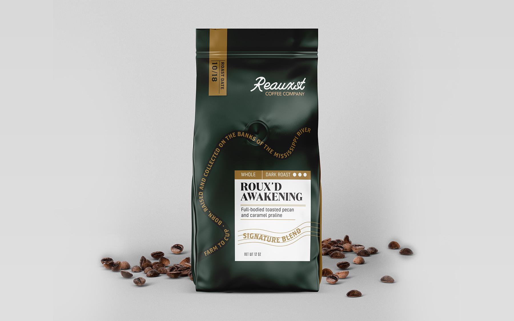 reauxst coffee bag ss.jpg