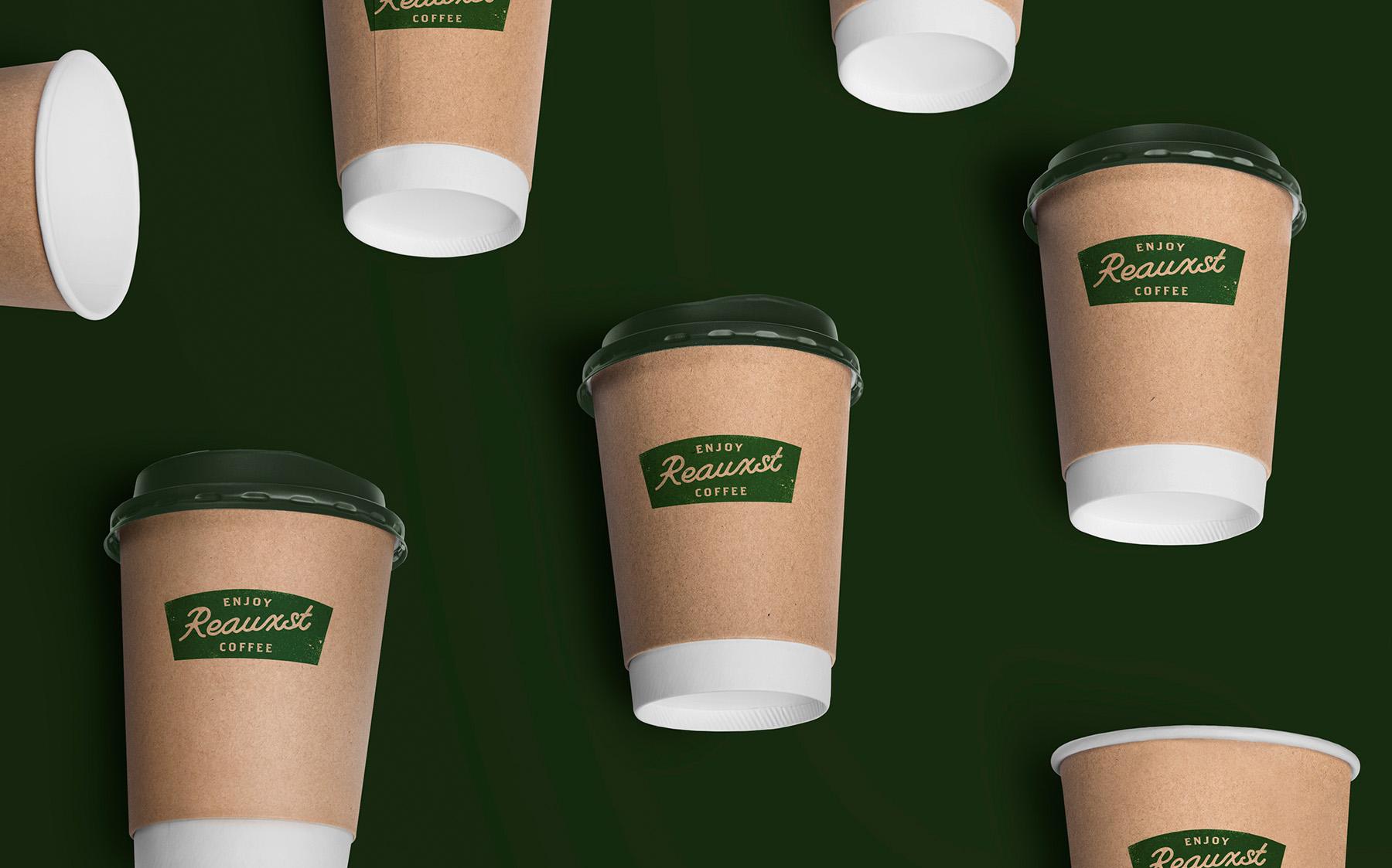 coffee cups ss.jpg