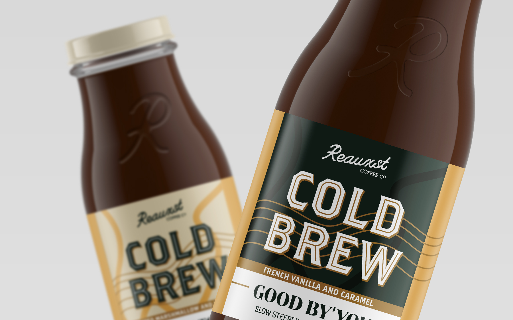 reauxst cold brew tilted.jpg
