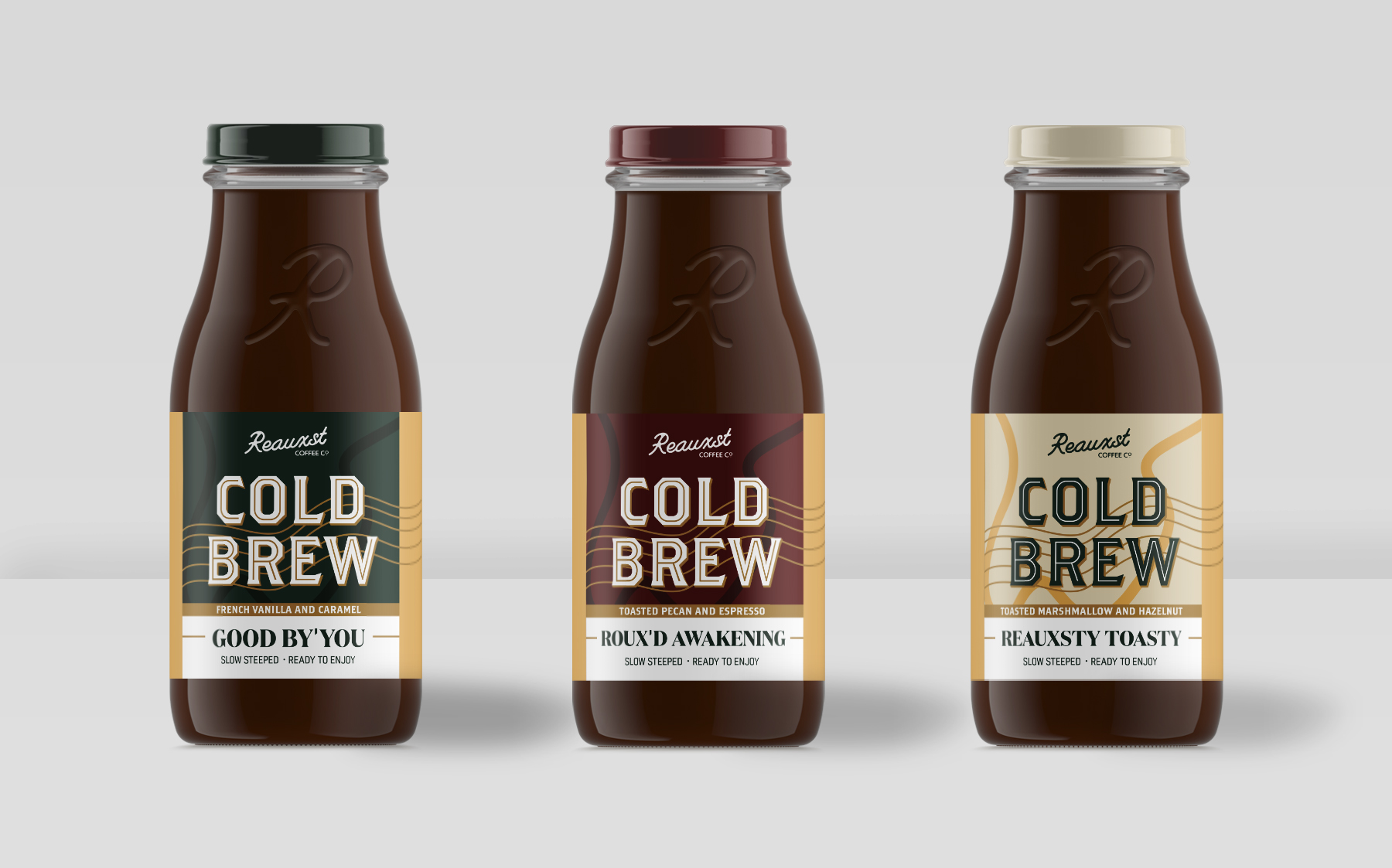 reauxst cold brew flavors grey.jpg