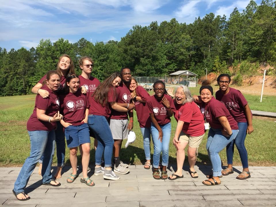 central silly team photo.jpg