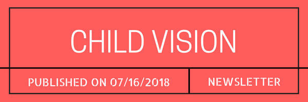 Child Visions (2).png