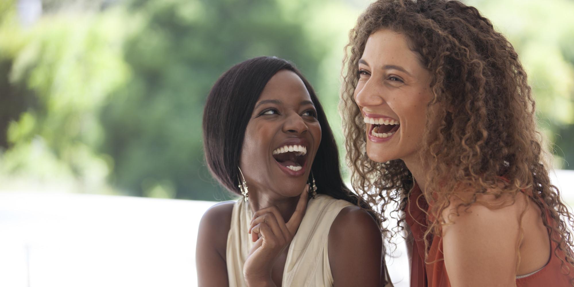 two girls laughing.jpg