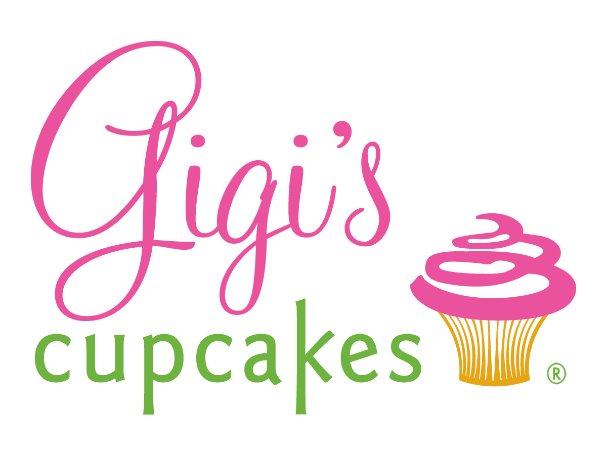GigisCupcakes_Logo_W_Reg_4-09.jpg