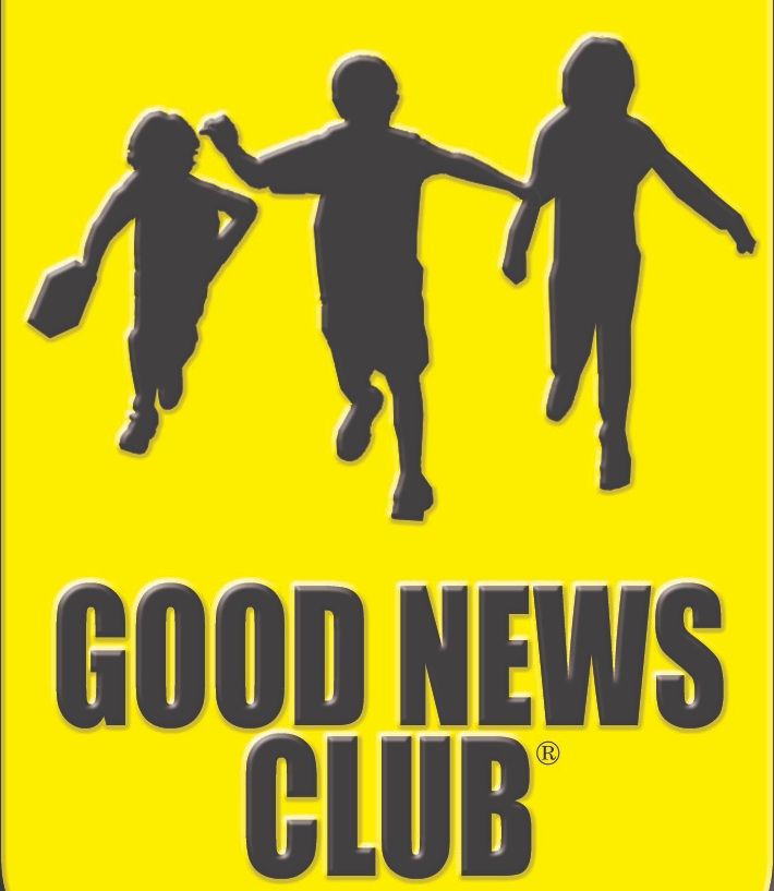 Good News Club Demonstration - The content for this session is offered as a video presentation (1 hour). This presentation is designed to help you examine the various characteristics and elements of an effective Good News Club. As a part of this session, you will have the opportunity to view a demonstration of an actual Good News Club that is evangelistic in nature.