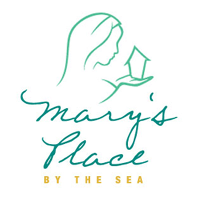 Marysplace.jpg