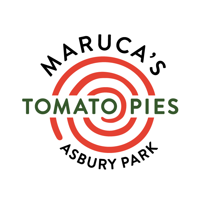 What A Month May Was!! - Sammy Boyd has been busier than usual, but all good things. Maruca's of Asbury Park has officially opened on the boardwalk (follow Maruca's of Asbury Park on Facebook) and the response was amazing! Going to a show in Asbury this summer, stop in before or after and try for yourself!