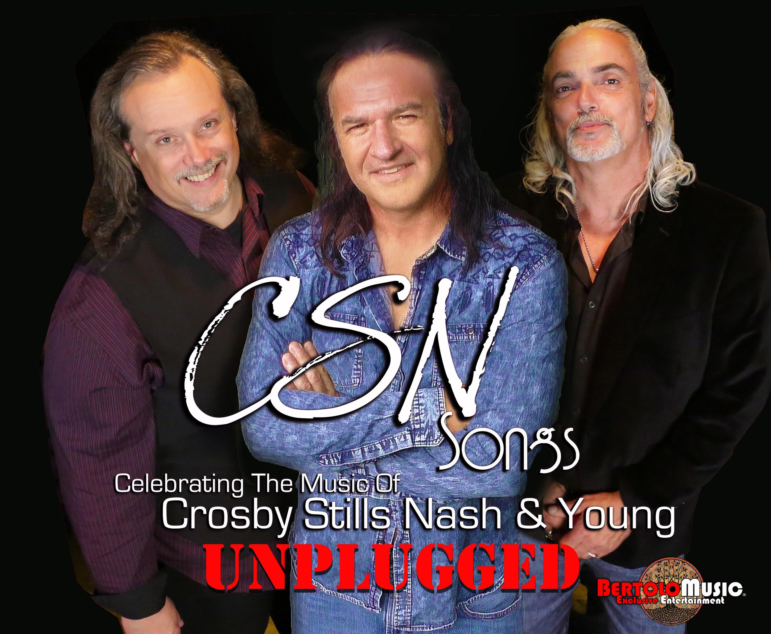 CSNsongs UnPlugged.png