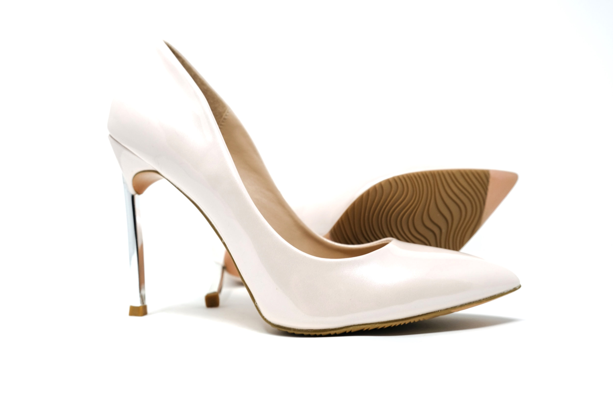 Ladies Shoes -