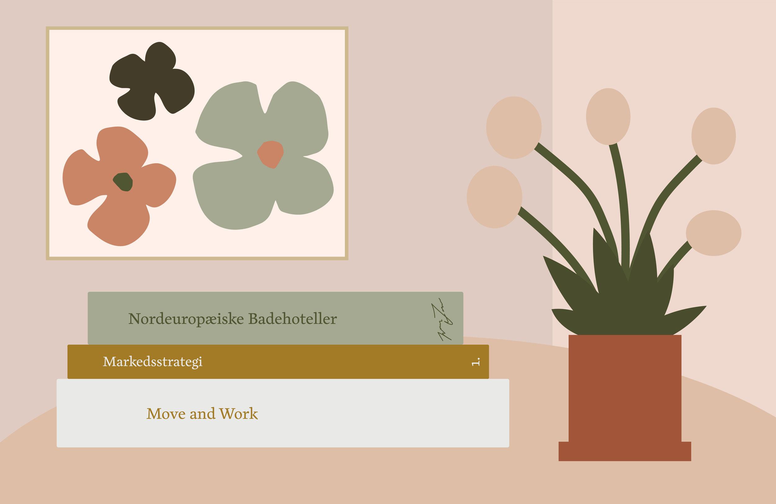 Hasselknippe-homepage-03-05.jpg