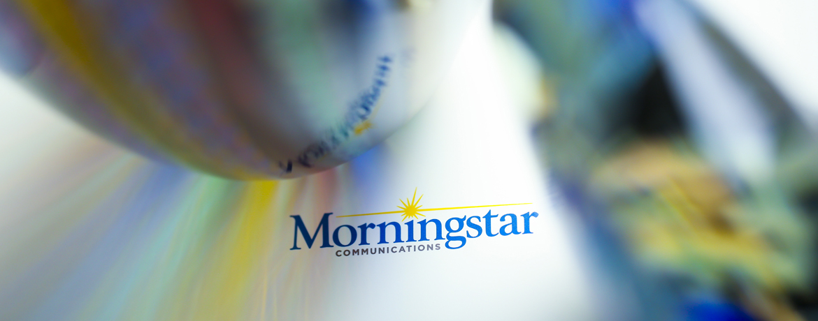 SM - vase and logo MORNING_0224.jpg