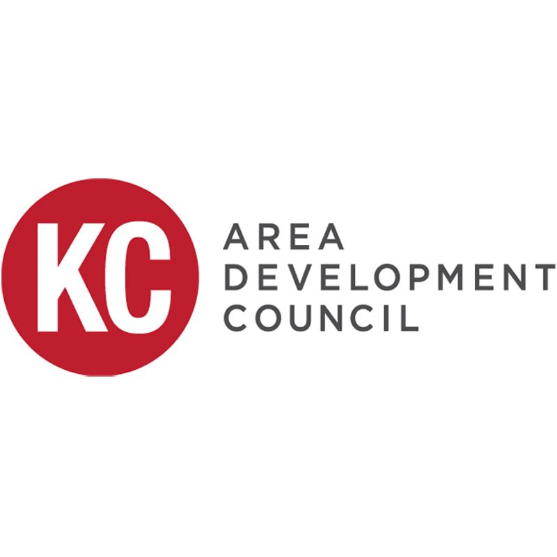 Morningstar Communications has served as an extension of the Kansas City Area Development Council (KCADC) executive and marketing team for more than 18 years.