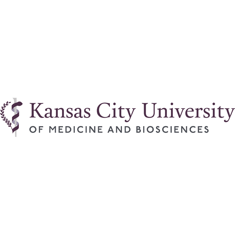 Morningstar Communications led the cultural change and rebranding of Kansas City University of Medicine and Biosciences (KCU) as a global leader in medical education.