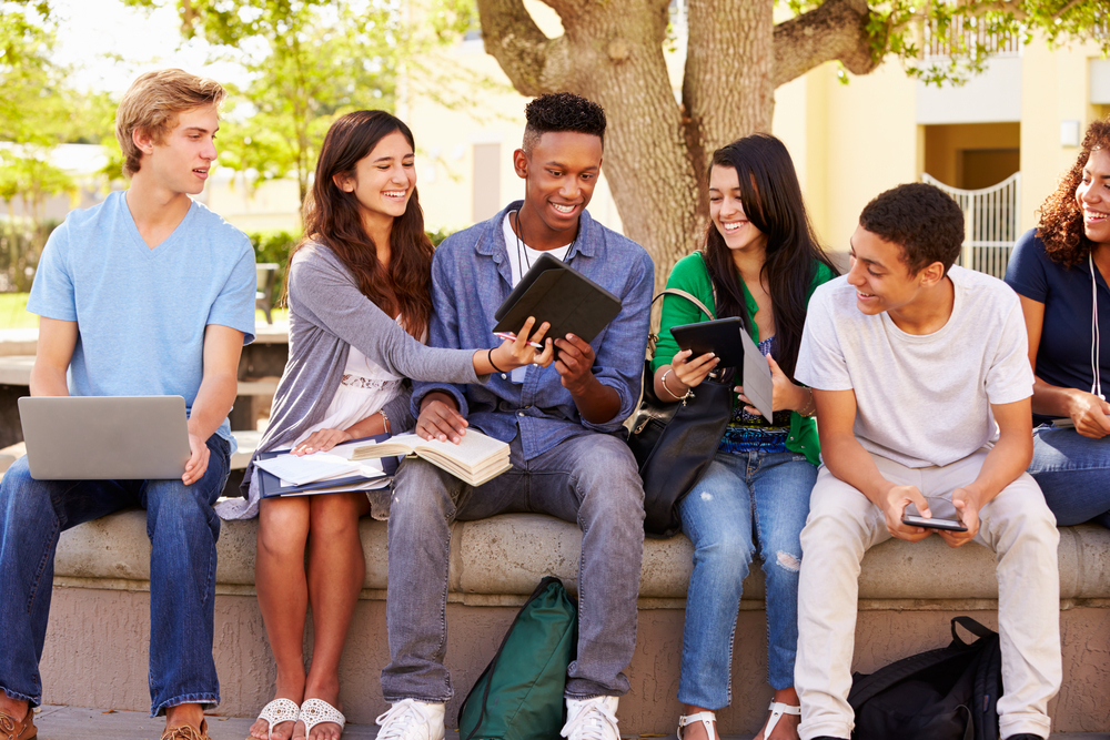 As your organization prepares to welcome Gen Z into the workforce, keep these tips in mind to attract and retain the best and brightest.