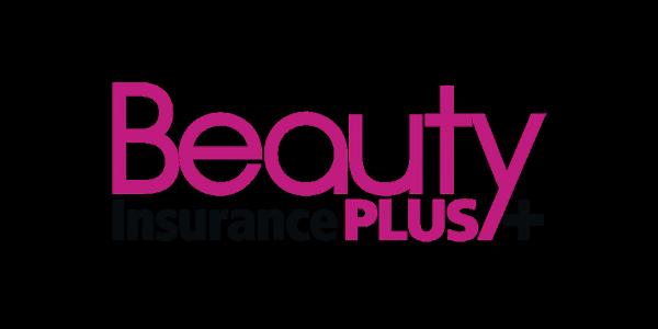 bip logo trans.png