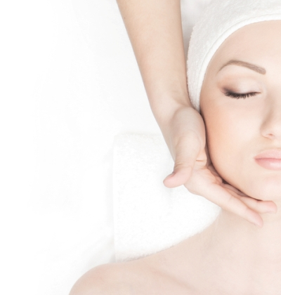 Spa Facials Largo FL .jpg