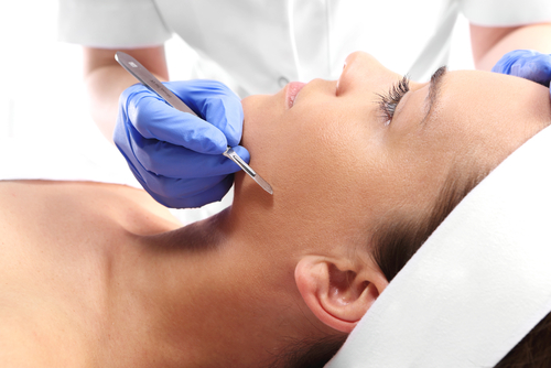 Medical Facials Largo FL