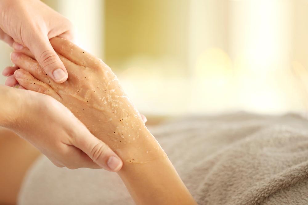 spa treatments largo fl.jpg