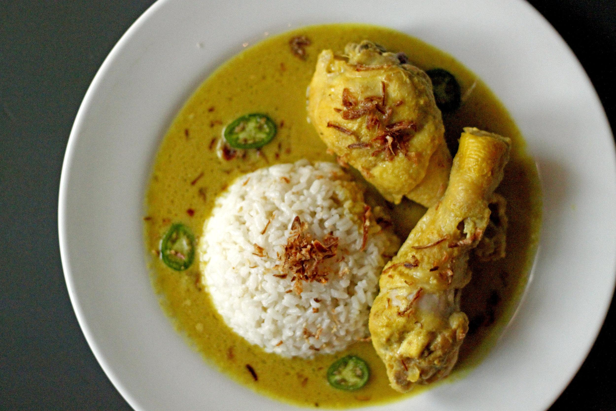 indonesia-opor-ayam