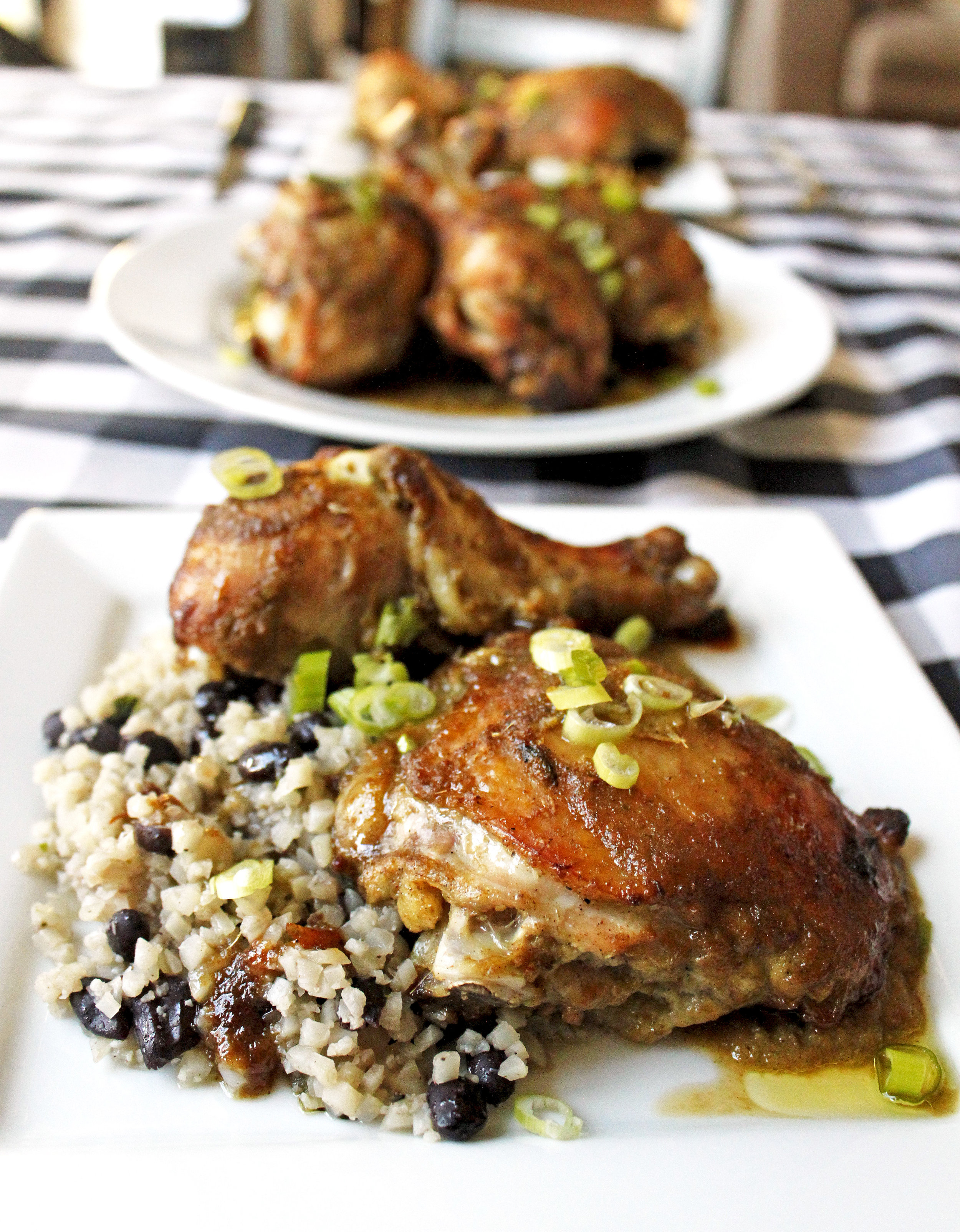 jamaica-jerk-chicken