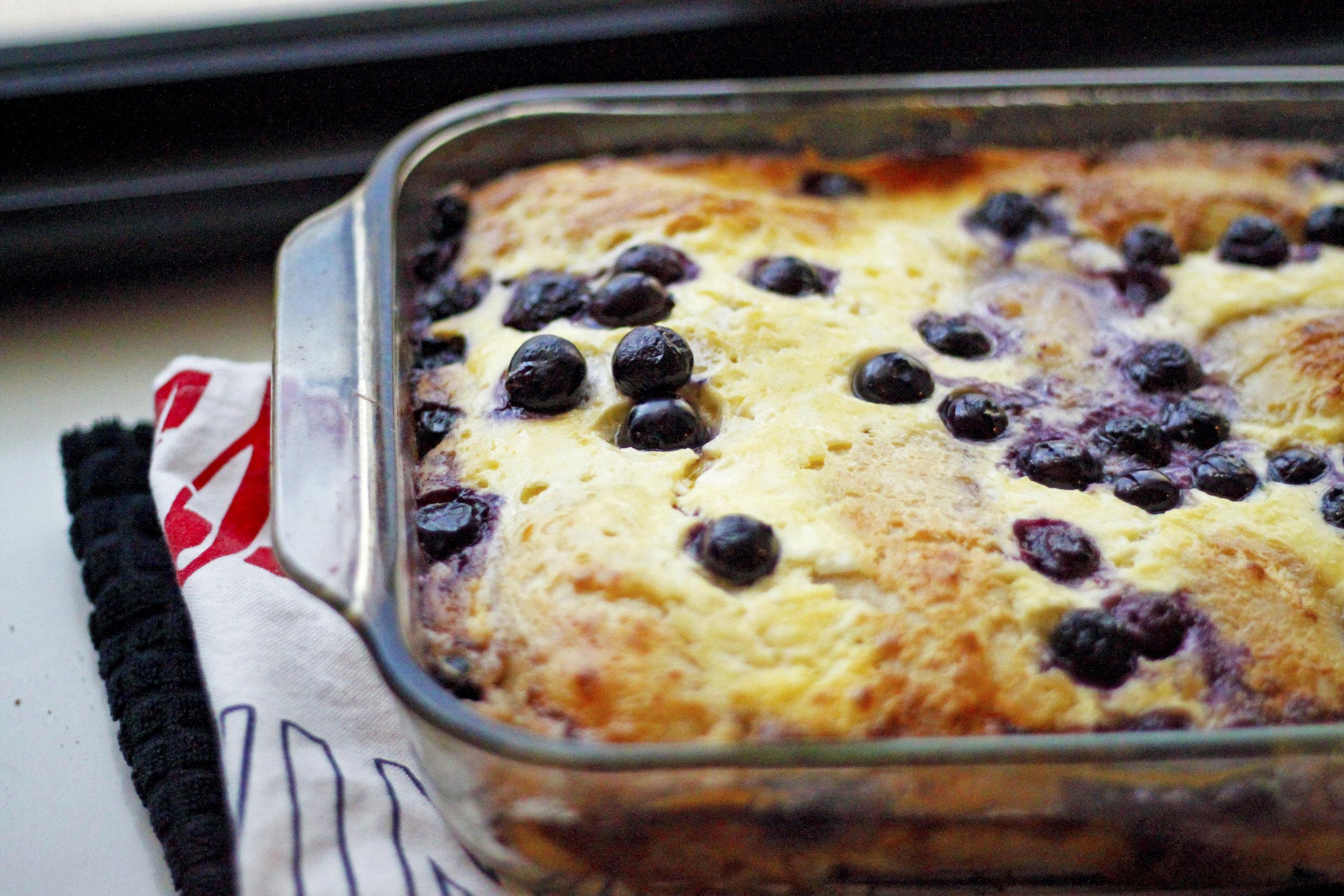 croatia-baked-strukli